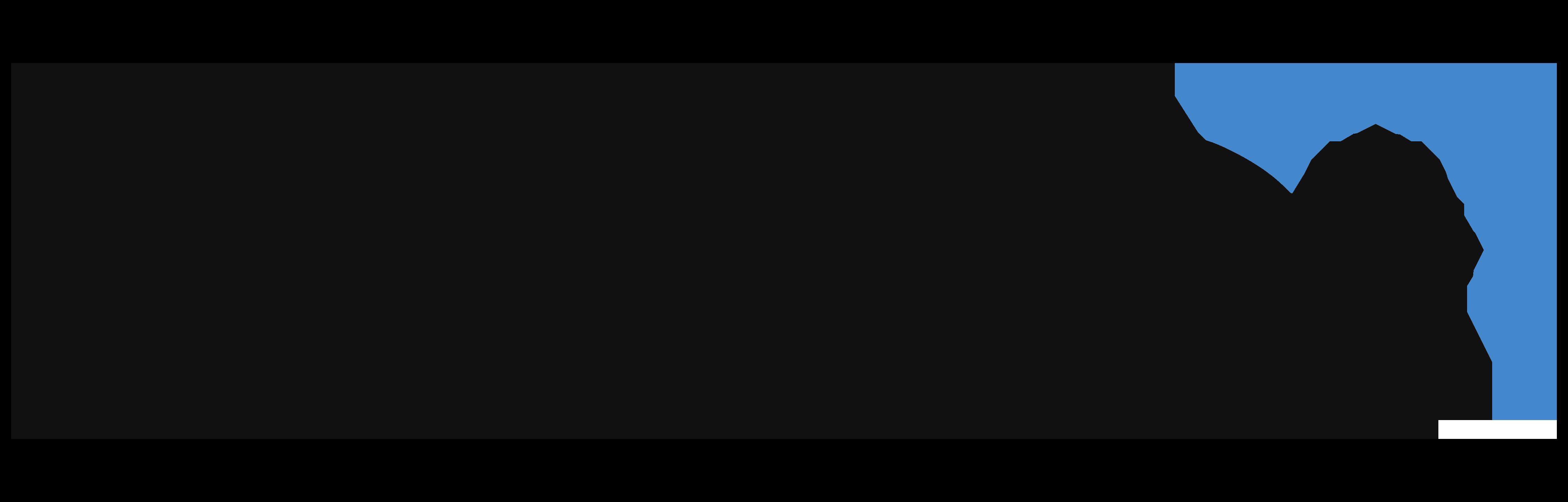 Decount